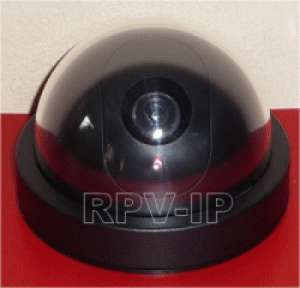 //RPV_IP/IMG/camera_9003_DOME_FACTICE_RPV_IP_clignotante.gif