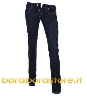 Jeans donna Frutta tg.42 w 28 fr201