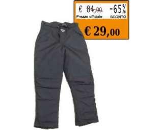 Pantaloni MOTO uomo/donna * nuovi * a Bologna    Annunci