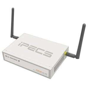 NEW Wireless N Access Point (Networking  Wireless B, B/G