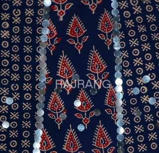 Vihaan Apparels - Designer Clothes | Sarees | Shalwar - HD Wallpapers