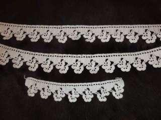 puntillas para toallas de ganchillo (11220715)    anuncios