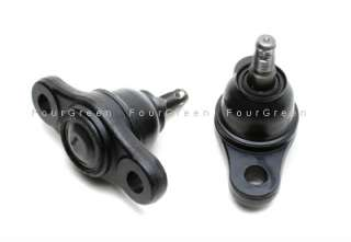 Lower Ball Joints Front Suspension for 05 09 Tucson OEM