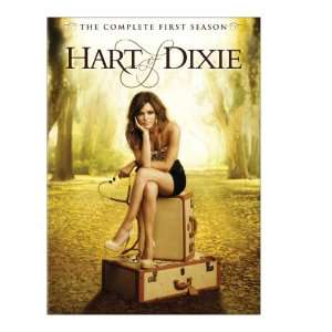 First Season Rachel Bilson, Jaime King, Wilson Bethel, Cress Williams