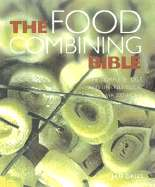Food Combining Bible by Jan Dries   New, Rare & Used Books Online at