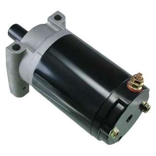 STARTER FOR JOHN DEERE HONDA SMALL ENGINE 20 HP #GX620