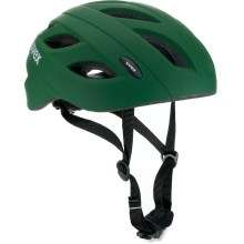 uvex Urban Bike Helmet   2009 Closeout  OUTLET
