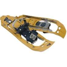 MSR Evo Tour 22 Snowshoes at REI
