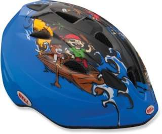 Cycling  Kids Bike Helmets  Infant and Toddler Helmets