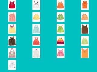 NWT Gymboree Girls Knit Tank Top Shirt NEW Choice Tops
