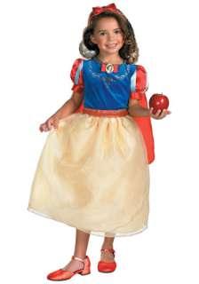 Home Theme Halloween Costumes Disney Costumes Snow White Costumes Kids