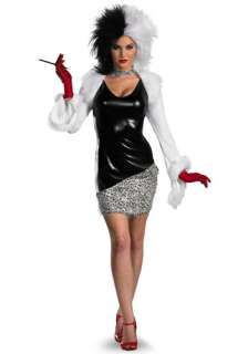 Home Theme Halloween Costumes Disney Costumes Adult Disney Costumes