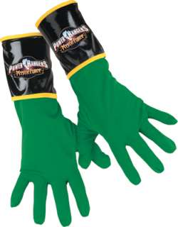 gloves power rangers costume accessories regular $ 5 99 price $ 4 99