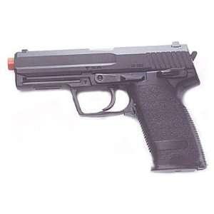 Spring UHC USP Pistol FPS 200 Airsoft Gun Toys & Games