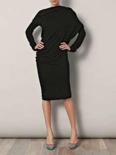 Toga drape jersey dress  Vivienne Westwood Anglomania  Match