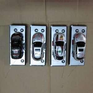 mini rc radio remote control racing car electric toy car in coke cola