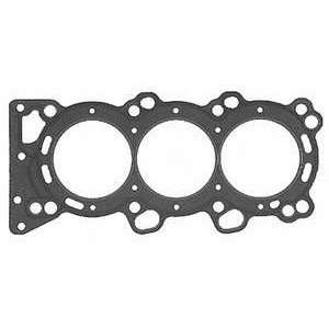 VICTOR GASKETS Engine Cylinder Head Gasket 54038 Automotive
