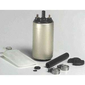 Carter P72165 Carotor Gerotor Electric Fuel Pump with