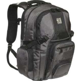 Ful Unisex Adult Tennman Laptop Backpack Clothing
