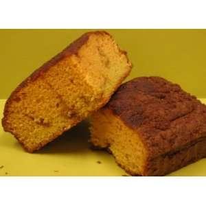Cinnamon Coffee Cake   8x8 pan Grocery & Gourmet Food
