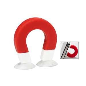 Shape Mobile Phone Stand Holder for iPhone Cell Phones & Accessories