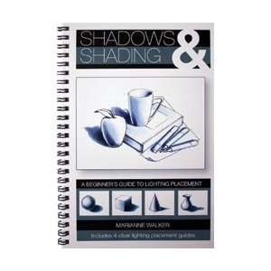 New   Copic Books by Copic Marker Arts, Crafts & Sewing