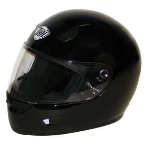 THH TS 38 Full Face Cruiser Street Bike Motorcycle Helmet