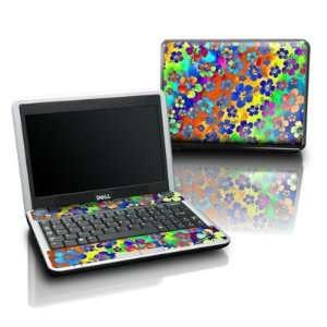 Decal Sticker for DELL Mini 9 Laptop Computer