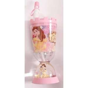 Disney Princess Belle Tumbler Everything Else