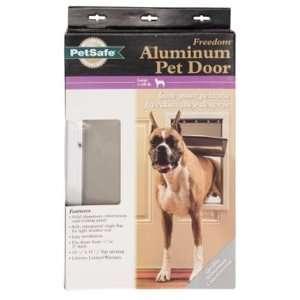 Dog Supplies Freedom Door