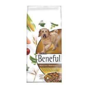 Beneful Healhy Harves, 7 Pounds  Grocery & Gourme Food
