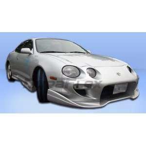 1994 1999 Toyota Celica Vader Front Bumper Automotive