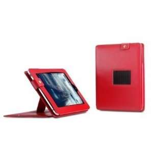 Carrying Case Cover/Folio With Built in Stand for APPLE iPad 3G tablet