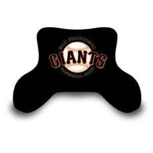 Pillow) San Francisco Giants   Team Sports Fan Shop