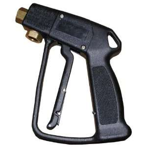 Front Entry Trigger Gun, Light Duty Patio, Lawn & Garden