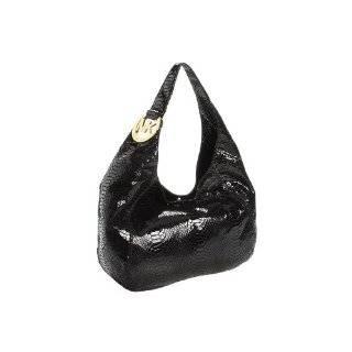 Michael Kors Fulton Large Shoulder Bag FTG