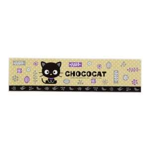 Hello Kitty   Chococat 10.5 Bumper Sticker