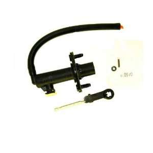 M0519 Premium Hydraulic Dodge Clutch Master Cylinder Automotive