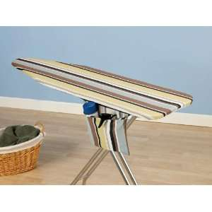 New York Stripe Ironing Board Cover Home & Kitchen