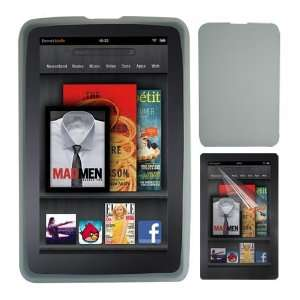 Premium  Kindle Fire Tablets 7 Clear Screen