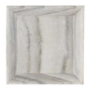 Living Room Decorative Accents, Square Soapstone Tray