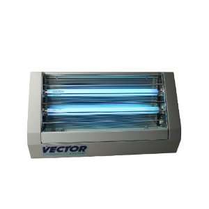 Vector Classic Fly Machine(Fly trap),UV Fly Light Trap