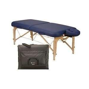 Earthlite   NEW Spirit Massage Table Package