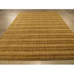 Free Pad 5x8 High Quality Handmade Vegetable Dye Wool Tibetan Area Rug