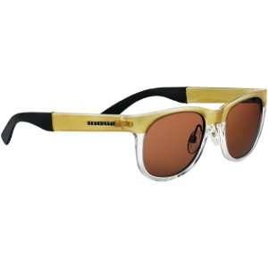 Serengeti Milano Adult Classics Designer Sunglasses   Satin Shiny