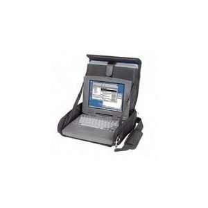 Solo 15 Nylon Laptop Case