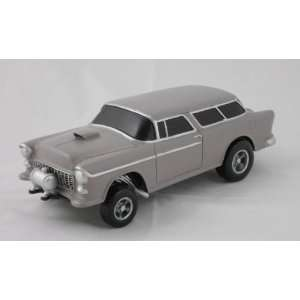 18 SCALE MODEL, HOT ROD, STREET ROD, DRAG RACING CAR: Everything Else