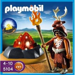 age of discovery games whizzball playmobil
