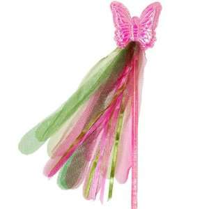 The Childrens Place Girls Fairy Wand Sizes 6m   4t Toys & Games