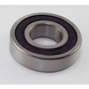Omix Ada 16560.57 Transfer Case Bearing Automotive